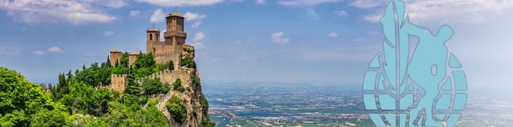 Associazione Sammarinese Stampa Sportiva - Repubblica di San Marino
