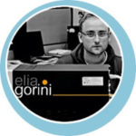 Elia Gorini